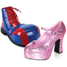 Costume Footwear
